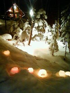 メリークリスマス  No.<br />  2