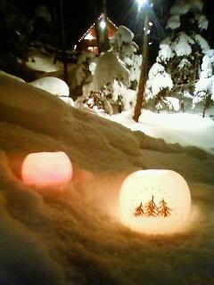 メリークリスマス  No.<br />  3