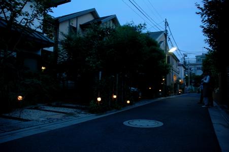 2010_815_tokyo_01_2