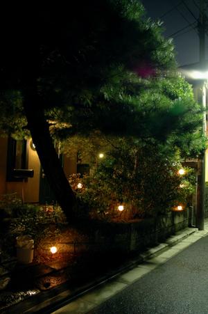 2010_815_tokyo_05_2